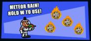 MeteorRain-Instructions