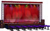 Deluxe Concert Stage - Catálogo (FFPS)