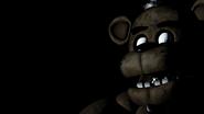 Freddy image menu3