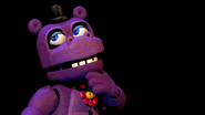 Mr-Hippo-monologue1