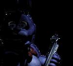 Bonnie Escenario