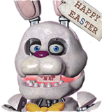 EasterBonnie-ARIcon