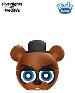 Twistz-Freddy