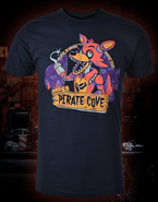 Pirates-cove-shirt thumbnail 0a7e45d2-c8fd-4fa0-86ba-c6f8eacf94db large