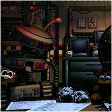 UCN - Office default - Icono de Menú