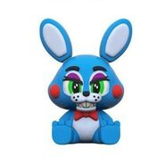 ToyBonnie-MysteryMini
