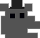 Plik:Freddy Fazbear mask.png