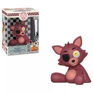 Foxy-ArcadeVinyl