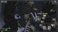 FNaF1-XboxScreenshot3