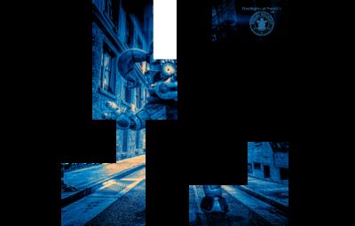 FNaFAR - Baby Teaser - Interpretación 1 (SpiderLucas14)