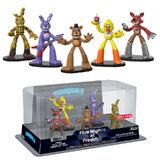 HeroWorld Figurines