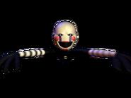 Marionetka jumpscare 6