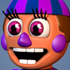 FNaFWorld - Adventure JJ (Icono)