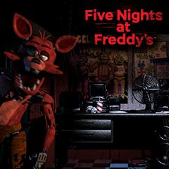 FNaF1Achievement-FiveNightsatFreddys