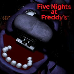 FNaF1Achievement-ThreeNightsatFreddys