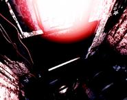 FNaF3 - CAM 01 (Iluminado)