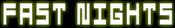 FNaF3 - Extra (Fast Nights - Texto)