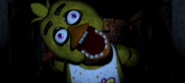 Chica jumpscare 15