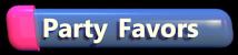 FNaFWorld - Ataque (Party Favors)