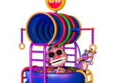 Helpy-Ballpit-Tower-lose2