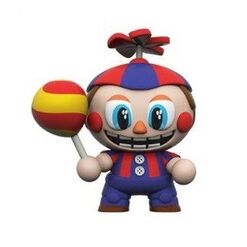 BalloonBoy-MysteryMini