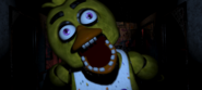 Chica jumpscare 10