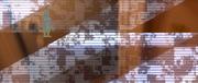 FNAFAR-LaunchTrailer-GlitchtrapEasterEgg