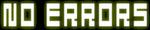 FNaF3 - Extra (No Errors - Texto)