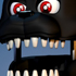 FNaFWorld - Adventure Nightmare (Icono)
