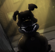 FazbearFrights-Button
