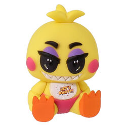 Five-nights-at-freddy-s-serie-1-toy-chica
