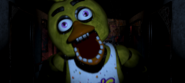 Chica jumpscare 9