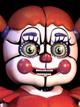 Circus Baby (FNaF SL - IconoWiki)