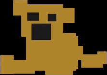 Plik:GoldenFreddySpriteDeathMinigames.png