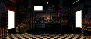 UCN - Office - Default - Frame 1