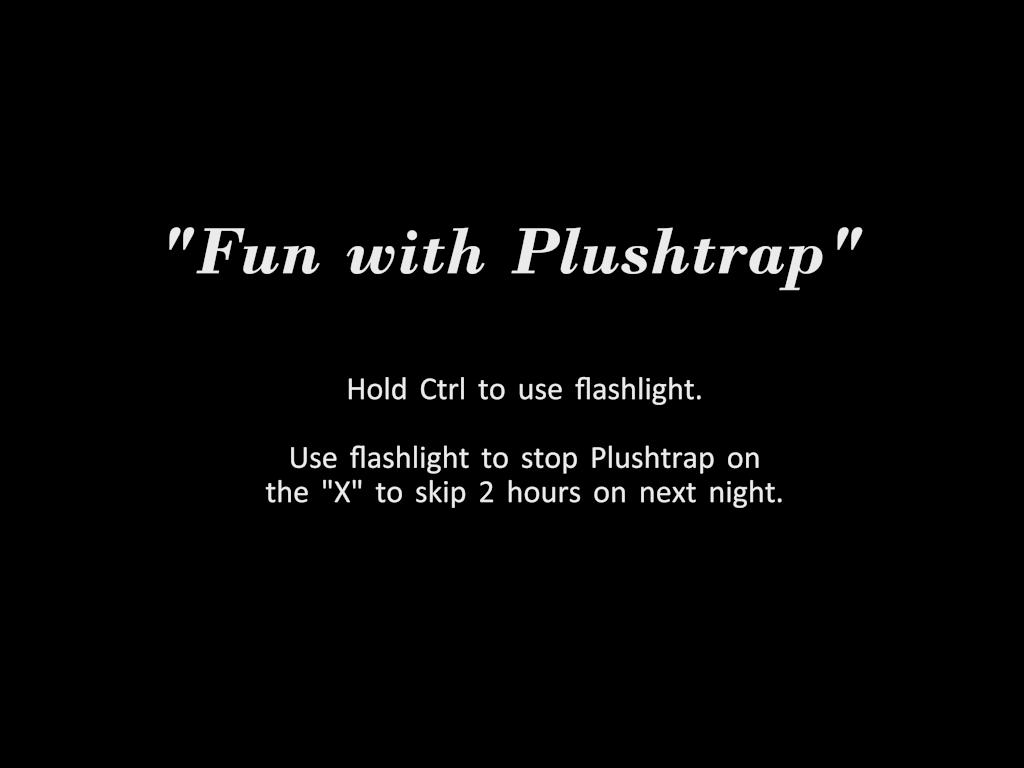 Fun with Plushtrap | Five Nights at Freddy's Wiki | FANDOM