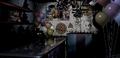Thumbnail for version as of 00:39, November 17, 2014