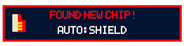 RedAutoShield