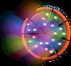 Disco Pizza Light - Catálogo (FFPS)