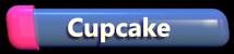 FNaF World - Ataque (Cupcake)