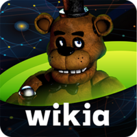 Five Nights at Freddy's Community App