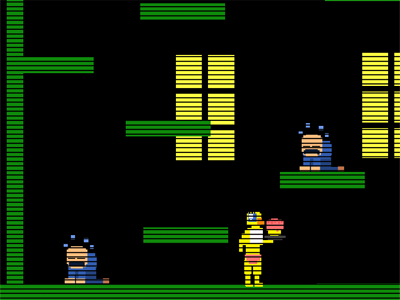 File:Chica's Party Minigame.png
