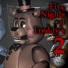 FNaF2Achievement-YouTampered