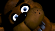Freddy drugi jumpscare 16