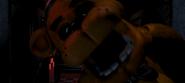 Freddy pierwszy jumpscare 17