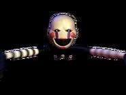 Marionetka jumpscare 7