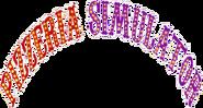 Pizzeria Simulator - Menú (FFPS)