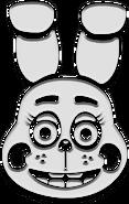 ToyBonnie-AvatarIcon