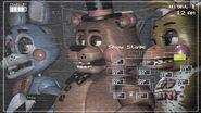 FNaF2-XboxScreenshot4