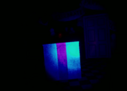 PuppetBoxVR